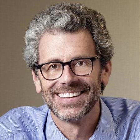 Tony Malkin