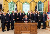 USTA-CEOs-Trump-x200