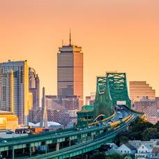 Infra_Boston_small_shutterstock_490417756
