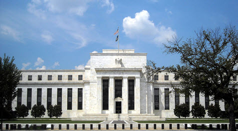 Fed Reserve WikiCommons x475