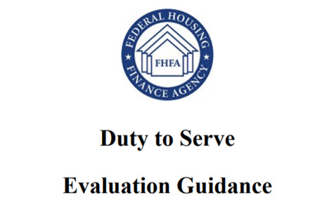 FHFA Duty-to-Serve x475