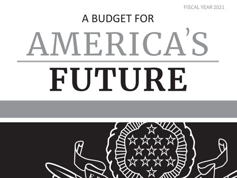 FY2021 Budget Cover x475