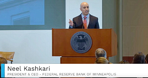 Kashkari x475 JCHS event edit