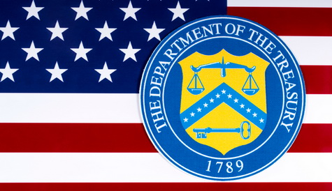 Treasury-logo-on-flag-shst-x475w